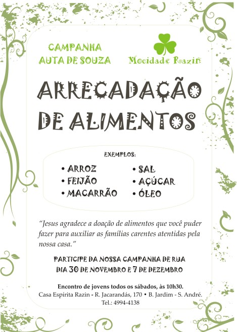 cartaz_as081