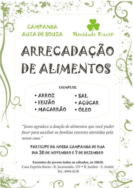 cartaz_as081