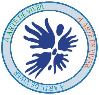 logo_final_2009