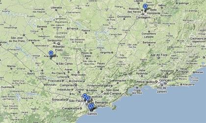mapa-acao-social.jpg